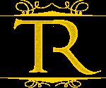 logo-terres-rousses
